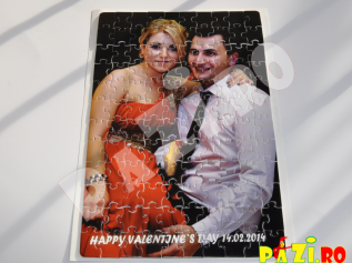 puzzle-personalizat-valentine`s-day