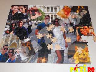 puzzle-285piese